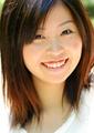 青春18きっす11 平成ムスメ!名門女学生 松尾智香18歳