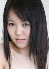 青春18きっす23 平成ムスメ! オナニー大好きのエロ大生 小野紗由紀18歳
