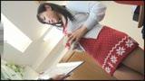 新人どうでしょう 姫村奈美21歳/