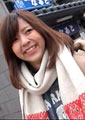 Love Life生Live 和久井優子24歳