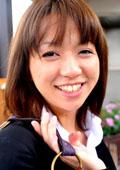 旅SEX 富永萌23歳