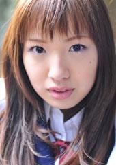旅SEX 稲見亜矢21歳