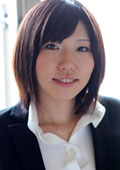 1K中出し 津川麻衣子26歳