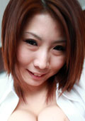 OL性白書 平井悠子24歳