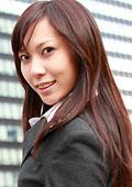 OL性白書 月島綾子23歳