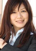 OL性白書 竹内梨奈25歳