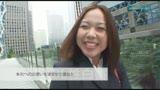 OL性白書 杉本蘭24歳/