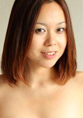 OL性白書 杉本蘭24歳