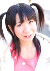 1K中出し専用マンスリーマンション 猪瀬美子19歳