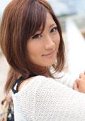 青春18きっす 橋本愛香18歳