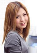 アクメ研修 星野奈海19歳