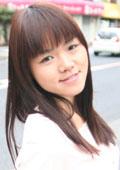 アクメ研修 涼宮良子18歳