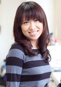 アクメ研修 稲本理子19歳