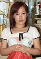 イレグイ入社面接 米山愛 26歳