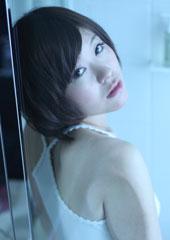 THE濡れ場 吉田美矢