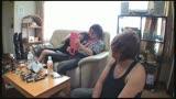 素人共同制作。ゆとり世代のグループが無知な少女をゲーム感覚で輪姦する動画2/