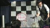 ゆとり世代の地下アイドル イベント会場でブチ切れファンが暴走/