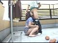 近〇相姦 息子が母を調教したビデオ12