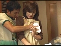 近〇相姦 息子が母を調教したビデオ1