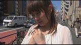 平成NANPAジゴロ!!!3 東新宿界隈でセレブ系巨乳奥様GET!!問答無用の生中出し!!!0