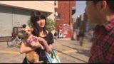 平成NANPAジゴロ!!!3 東新宿界隈でセレブ系巨乳奥様GET!!問答無用の生中出し!!!13