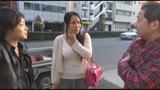 平成NANPAジゴロ!!!3 東新宿界隈でセレブ系巨乳奥様GET!!問答無用の生中出し!!!27