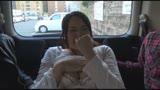 平成NANPAジゴロ!!!3 東新宿界隈でセレブ系巨乳奥様GET!!問答無用の生中出し!!!32