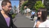 平成NANPAジゴロ!!!4 東新宿界隈でセレブ系巨乳奥様GET!!問答無用の生中出し!!!15