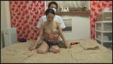 人妻の隠れ家 女性専用オイルマッサージ性感サロン12
