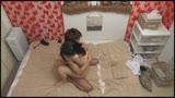 人妻の隠れ家 女性専用オイルマッサージ性感サロン23