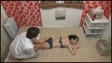 人妻の隠れ家 女性専用オイルマッサージ性感サロン7