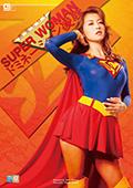 SUPER WOMAN 北条麻妃