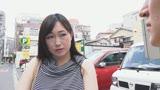 ひなみ 35歳 爆乳熟女2