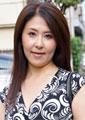 まり 47歳 ナンパされた派手目の人妻