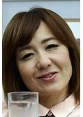 くすのきさん 39歳 パート人妻