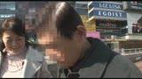 松岡貴美子の五十路中出し逆ナンパ in大宮5