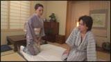 ノーパン熟女仲居がおもてなししてくれる生ナカ本番ありの温泉旅館13