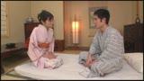 ノーパン熟女仲居がおもてなししてくれる生ナカ本番ありの温泉旅館28