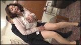 「許してください…」謝罪するおばさんに土下座強要!突き出された土下座尻に生チ●ポをねじ込むお仕置き制裁SEX!!4