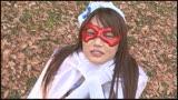 【鉄板キャラ】美少女仮面フォンテーヌ 舞咲みくに11