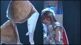 【鉄板キャラ】美少女仮面フォンテーヌ 舞咲みくに18