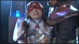 【鉄板キャラ】美少女仮面フォンテーヌ 舞咲みくに20