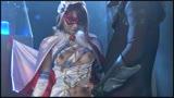 【鉄板キャラ】美少女仮面フォンテーヌ 舞咲みくに21