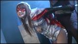 【鉄板キャラ】美少女仮面フォンテーヌ 舞咲みくに25