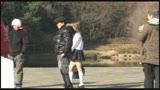 【鉄板キャラ】美少女仮面フォンテーヌ 舞咲みくに33