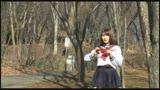 【鉄板キャラ】美少女仮面フォンテーヌ 舞咲みくに34