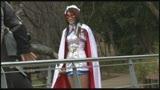【鉄板キャラ】美少女仮面フォンテーヌ 舞咲みくに36