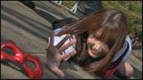 【鉄板キャラ】美少女仮面フォンテーヌ 舞咲みくに7