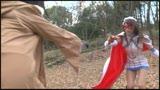 【鉄板キャラ】美少女仮面フォンテーヌ 舞咲みくに8