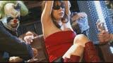 女捜査官凌辱 羽月麗最後の事件〜ラクエンの宴〜 甲斐ミハル4